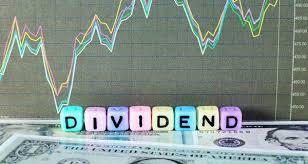 divident sstocks